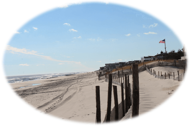 Nathan Colmer | LBI NJ Real Estate | Long Beach Island New Jersey